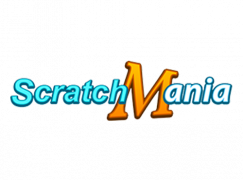 Scratchmania anmeldelser